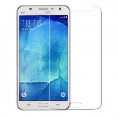 Verre Trempé UNIPHA Samsung Galaxy J3 2017