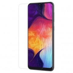 Verre Trempé UNIPHA Samsung Galaxy A30/A50