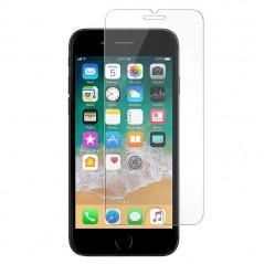 Verre Trempé UNIPHA iPhone 6/7/8