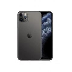 Klasse C Schwarzes Telefon iPhone 11 Pro 64GB