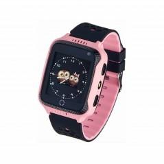 Montre Garett Junior 2 GPS Smart Watch Rose