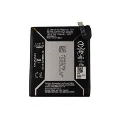 Batterie Google Pixel 3A G020E-B