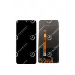 Ecran Oppo A9X Noir Sans Châssis (reconditionné)