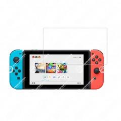 Cristal templado Nintendo Switch