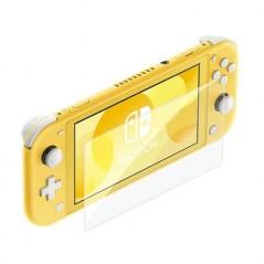 Verre Trempé Nintendo Switch Lite