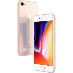 Teléfono Oro Grado A iPhone 8 256Gb