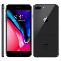Teléfono negro grado A iPhone 8 256Gb