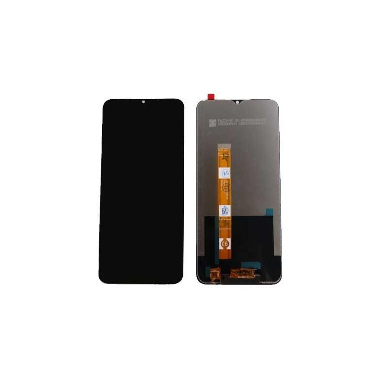 Ecran Oppo A74 Sans Châssis