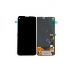 Écran Google Pixel 4A Noir...