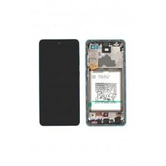 Ecran Samsung Galaxy A72 4G...