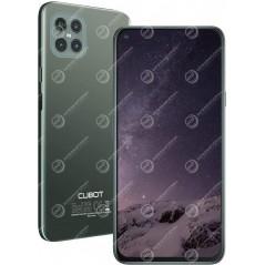 Téléphone Cubot C30 128 Gb Noir Neuf