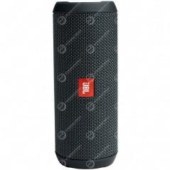 Enceinte portable bluetooth JBL Charge Essential Noire