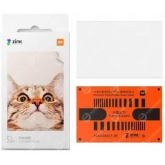 Papier Imprimante Photo Portable Xiaomi