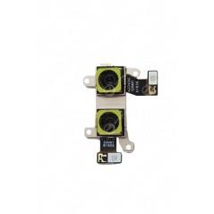 Caméra arrière origine constructeur Xiaomi Mi A2
