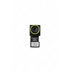 Caméra avant origine constructeur Xiaomi Mi 8 Lite