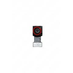 Caméra avant origine constructeur Xiaomi Mi A2