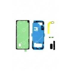 Kit Adhésifs Samsung Galaxy Note 8