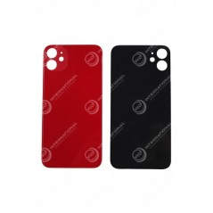 Back Cover pour iPhone 11...
