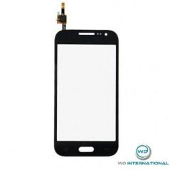 Vitre tactile Samsung Core Prime SM-G360 - Noir
