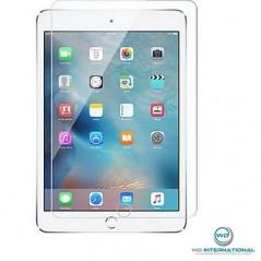 Cristal templado para iPad mini 1/2/3