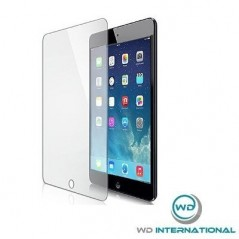 Verre trempé iPad air / iPad 5 / iPad 6