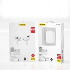 Mini écouteurs sans fil...