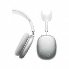 Apple Airpods Max MGYJ3 Argent