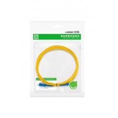 Câble Fibre Optique LC-LC...