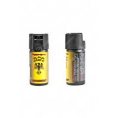 Spray Poivre Black Eagle 40ML
