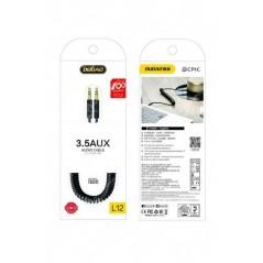 Câble Mini Jack 3,5 mm...