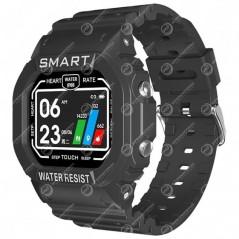 Montre Connecté Smart Watch...