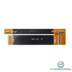 Flex test LCD iphone 6s