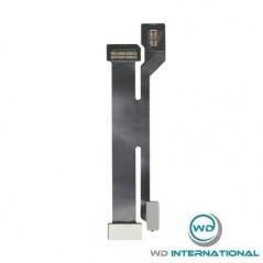 flex test LCD Iphone 5s