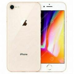 Téléphone iPhone 8 64Go Or...