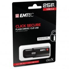 Emtec B120 Click Secure...