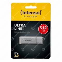 Clé USB Intenso Ultra Line...