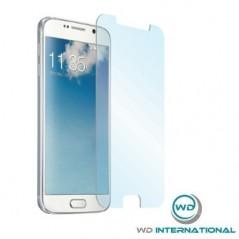 10 verres trempés Samsung Galaxy S6