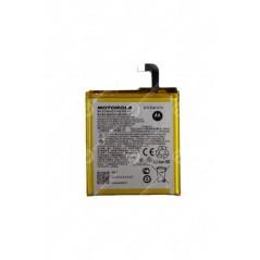 Batterie Motorola One Zoom Origine Constructeur (KP50)