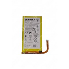 Batterie Motorola G7 Origine Constructeur (JG30)