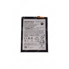 Batterie Motorola G9 Power Origine Constructeur (MC50)
