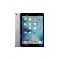 Tablette iPad Air 2 WiFi 16GB Gris Sidéral Grade B