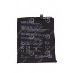 Batterie Samsung Galaxy A10S/A20S Service Pack