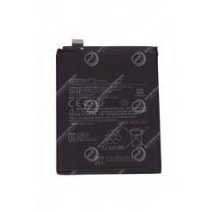 Batterie Xiaomi Mi 10T Lite 5G