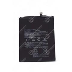 Batterie Xiaomi Redmi Note 9