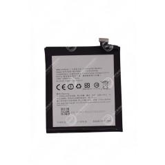 Batterie Oppo A31
