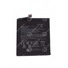 Batterie Xiaomi Poco F2 Pro