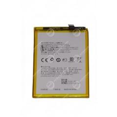 Batterie Oppo A52