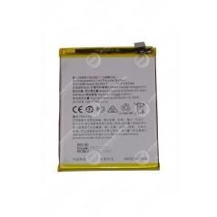 Batterie Oppo A15