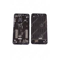 Châssis Occasion Xiaomi Mi 8 Lite Noir