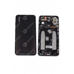 Back Cover Occasion Xiaomi Mi A2 Noir